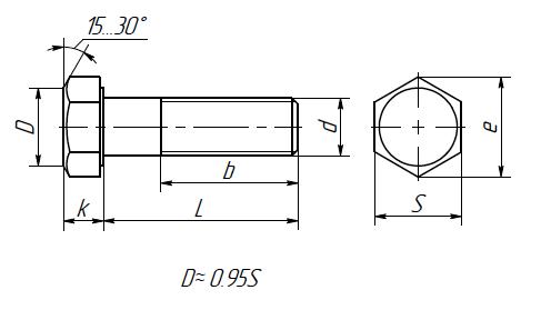 High-strength fastener plant BERVEL
