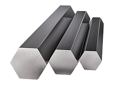 Cold-drawn carbon steel in bars DIN EN ISO 16120-2-2011, DIN EN ISO 16120-3-2011, ISO 16120-2:2011, DIN EN 10025-1-2005, ISO 683-1:2016